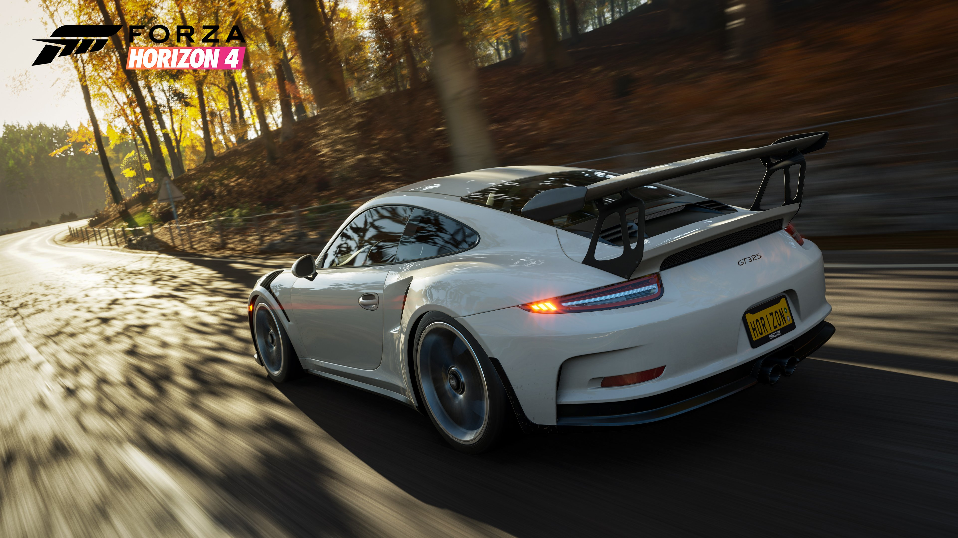 ForzaHorizon4_RetailPreorder_Porsche911G