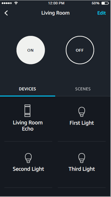 now available routines alexa enabled groups and smart home device
