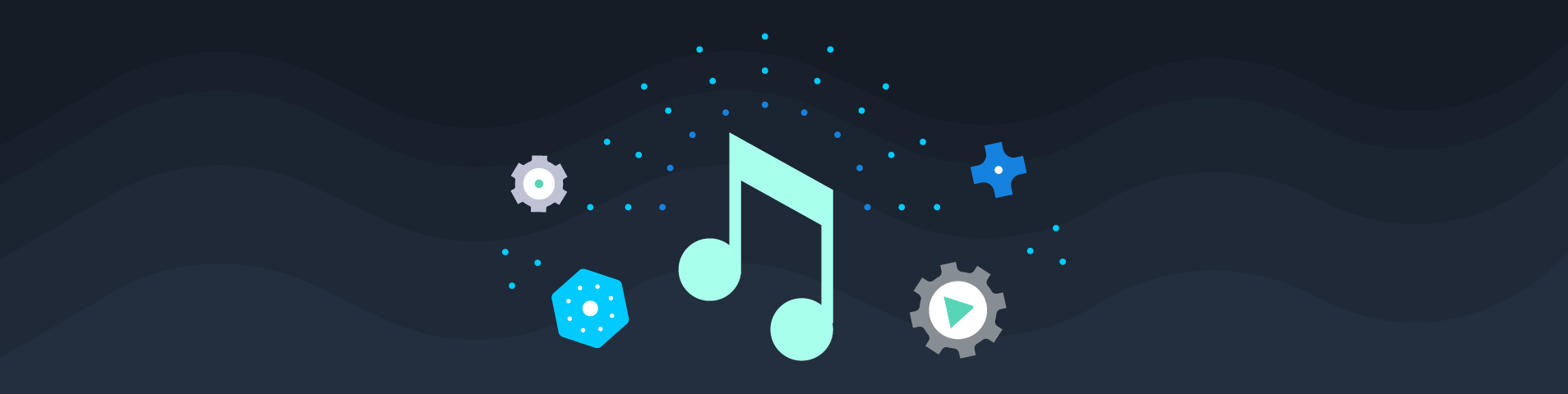 Coming Soon: Use the ASK Music Skill API to Stream Music