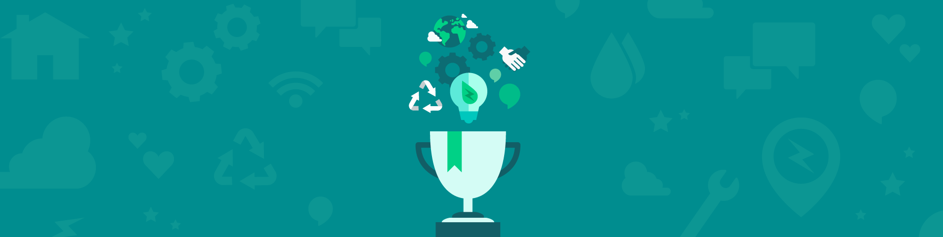 Announcing the Winners of the Alexa Skills Challenge: Tech