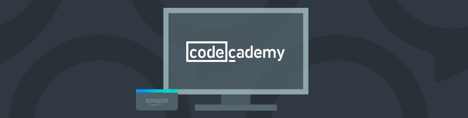 codecademy_blog.png