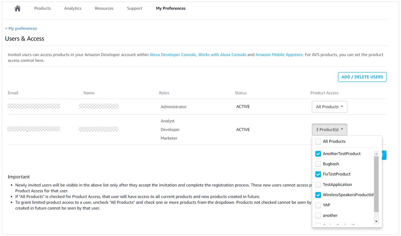 AVS_Dev_Portal_-_Product_Access_Control.png