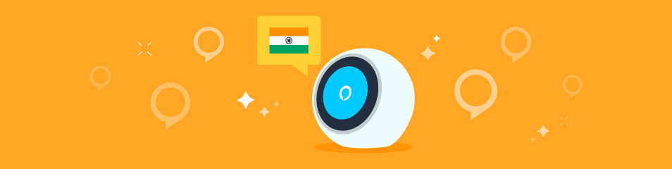 EchoSpotinIndia.png