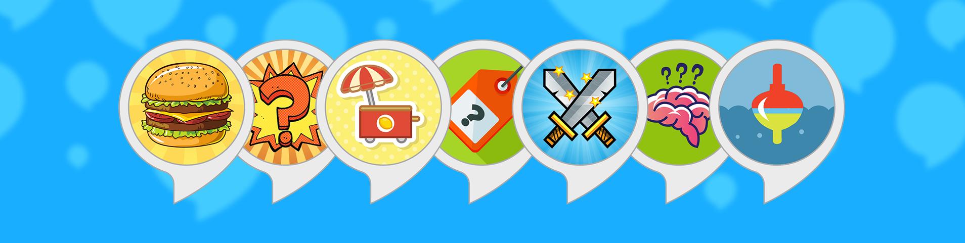 Mit Voice Games und In-Skill-Purchasing zum Erfolg: Tipps vom Entwickler-Startup Krögoor