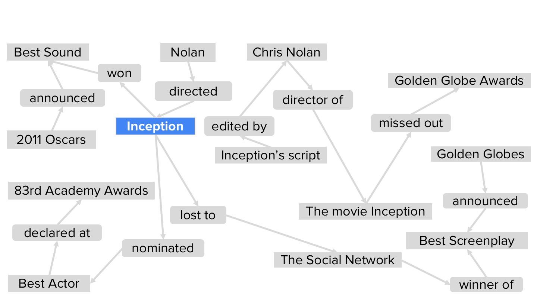 Baseline_graph.jpg