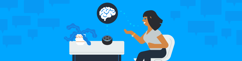 How to Reduce Cognitive Load for Voice Design