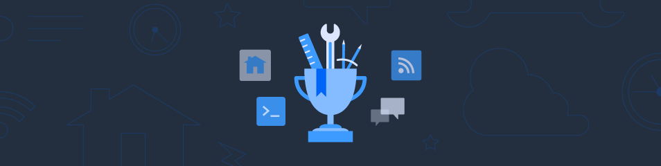Alexa Skills Challenge Offers $250,000 in Prizes for the Best Life
