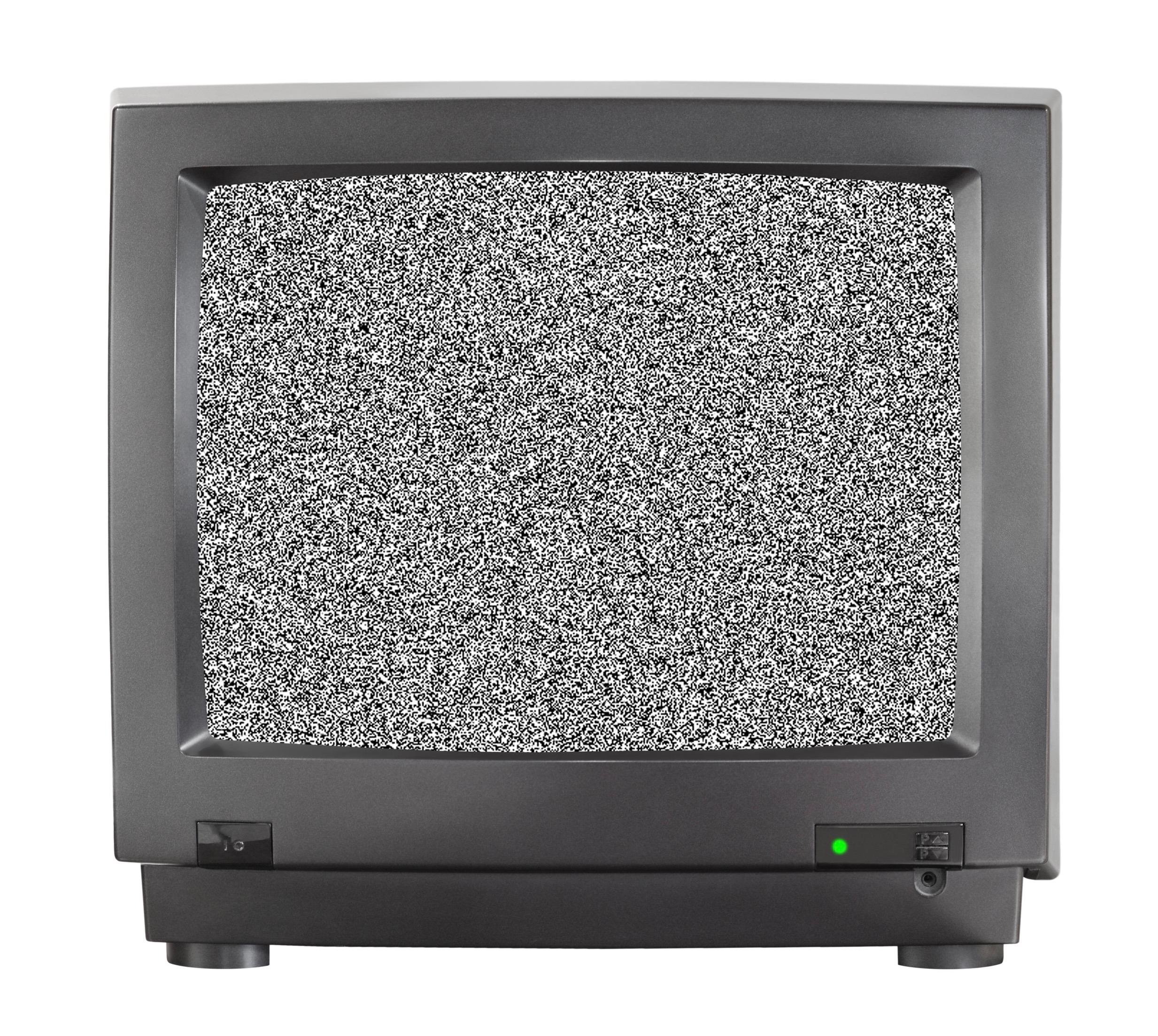 Noisy_TV.jpg
