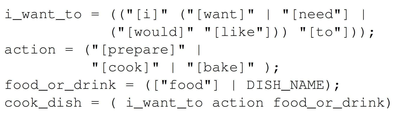 Sample_grammar.png