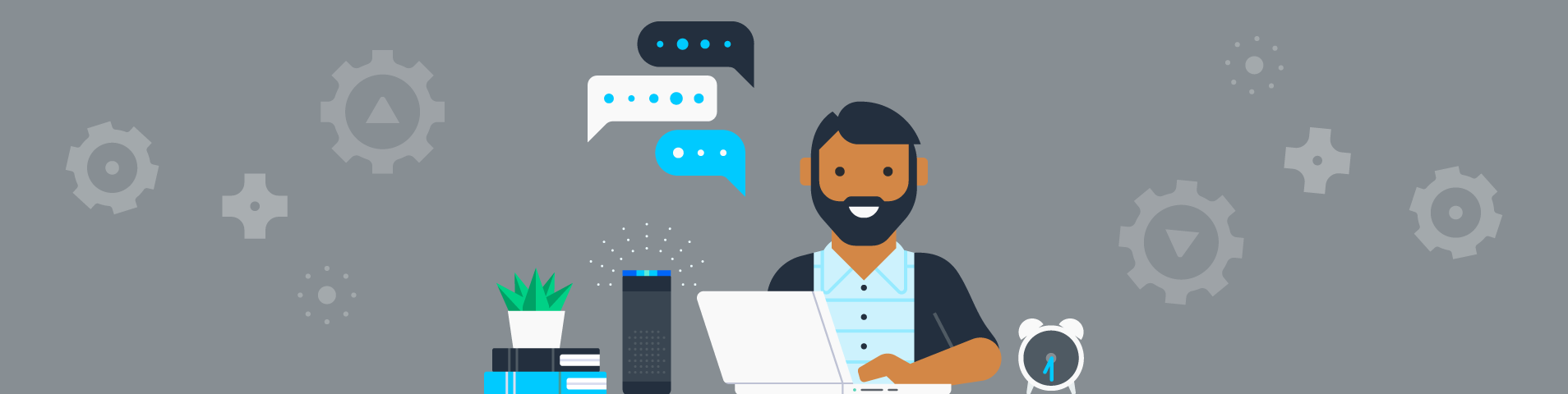 How to Debug Your Alexa Skill Using DynamoDB with the New