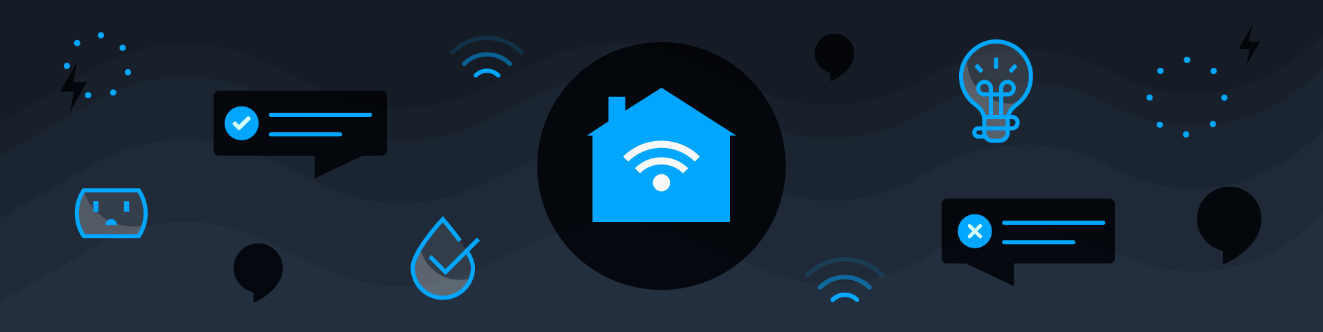 Announcing Contact and Motion Sensor APIs and Integration