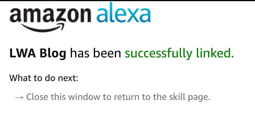 Alexa Account Linking: 5 Steps to Seamlessly Link Your Alexa