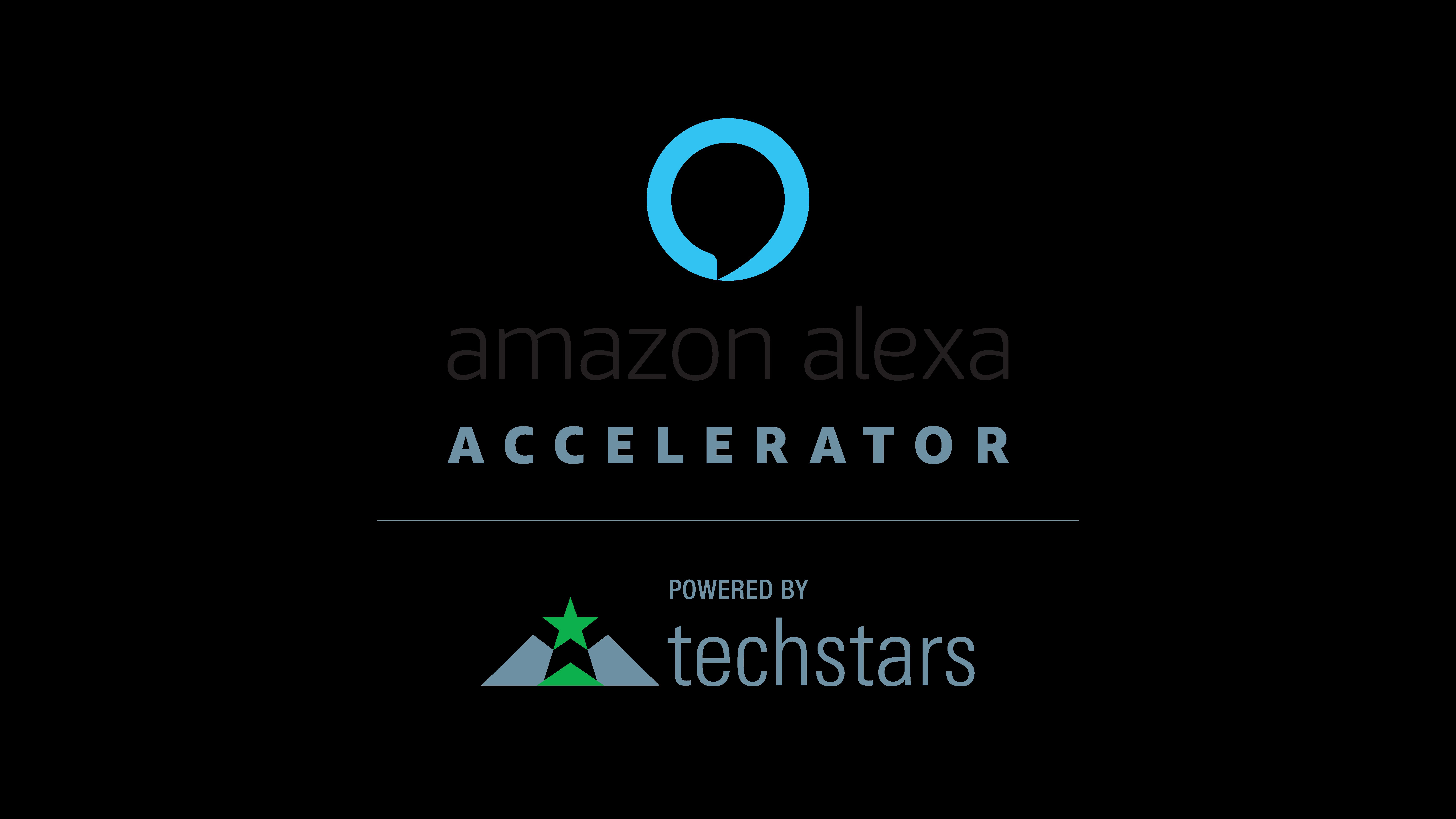 alexa-accelerator_lockup_light(2).png