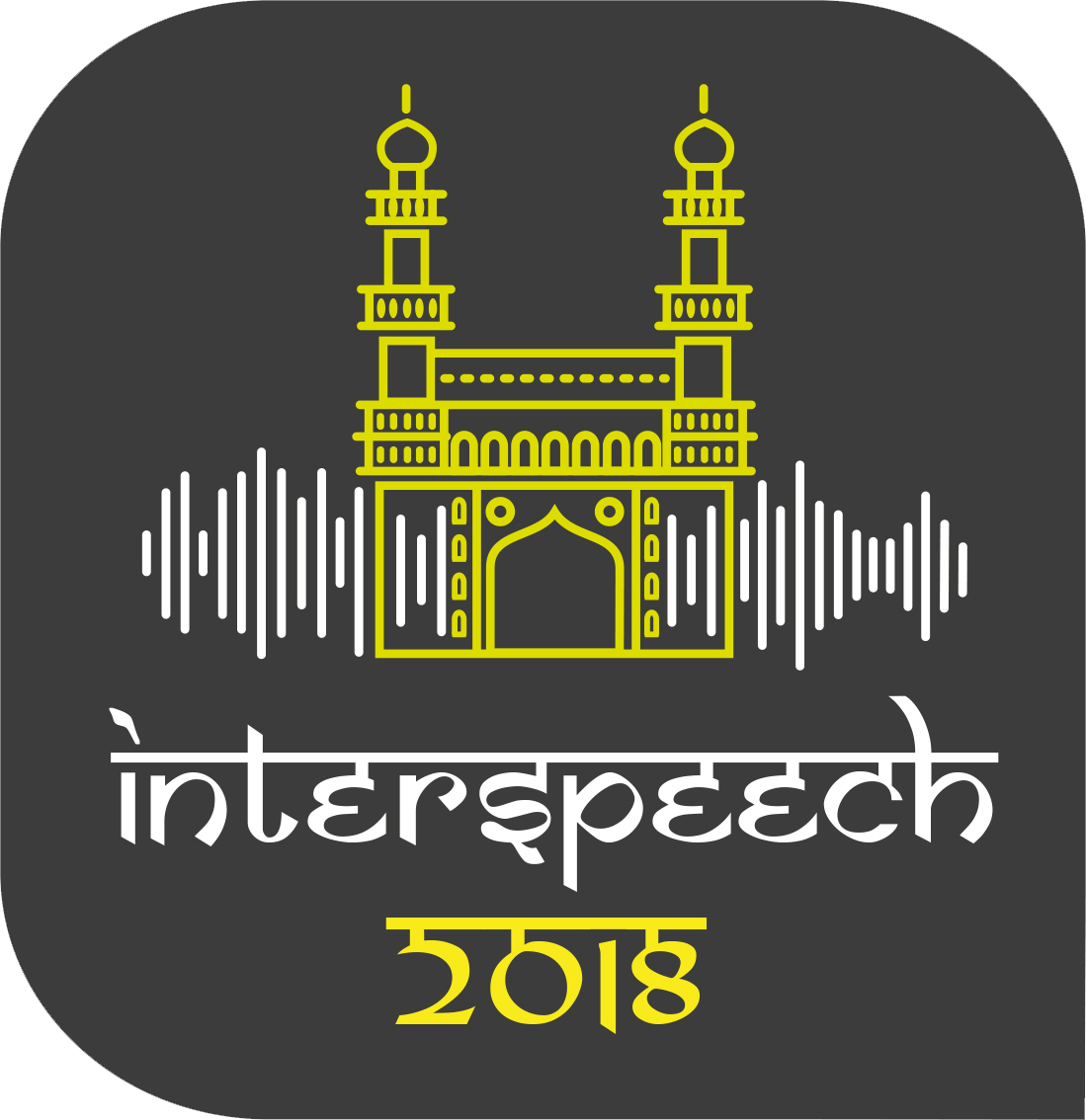 interspeech-logo.png