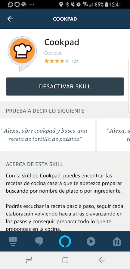 cookpad_app_spanish.jpg