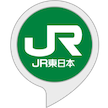 jreast_icon_108.png