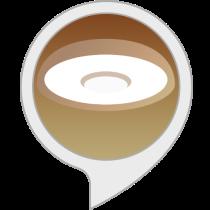mflight_logo1.png
