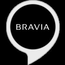 sonytv_logo1.png