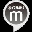 yamaha108.png