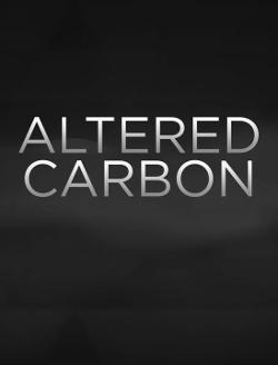 AlteredCarbon.jpg