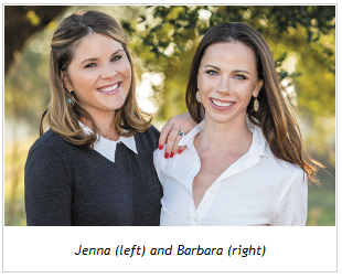Jenna_Hager_and_Barbara_Bush.PNG