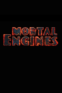 MortalEngines.jpg