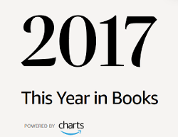 This_Year_in_Books_-_Charts.PNG