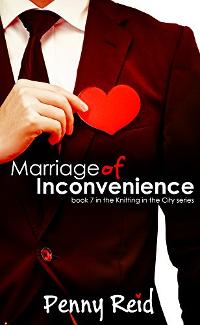 MarriageofInconvenience.jpg