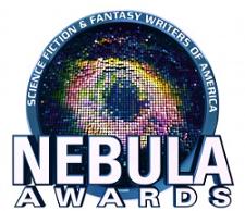Nebulac_logo.jpg