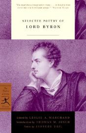 LordByron.jpg