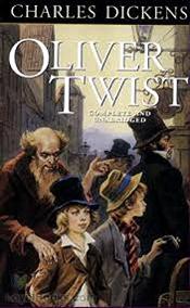 OliverTwist.jpg