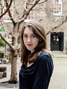SamanthaShannon_creditLouiseHaywood-Schiefer_ABR.jpg