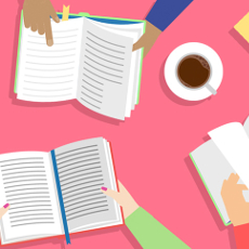 book_club_fiction.jpg