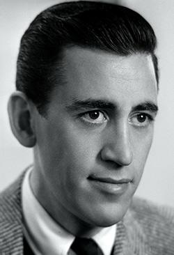 Salinger250.jpg