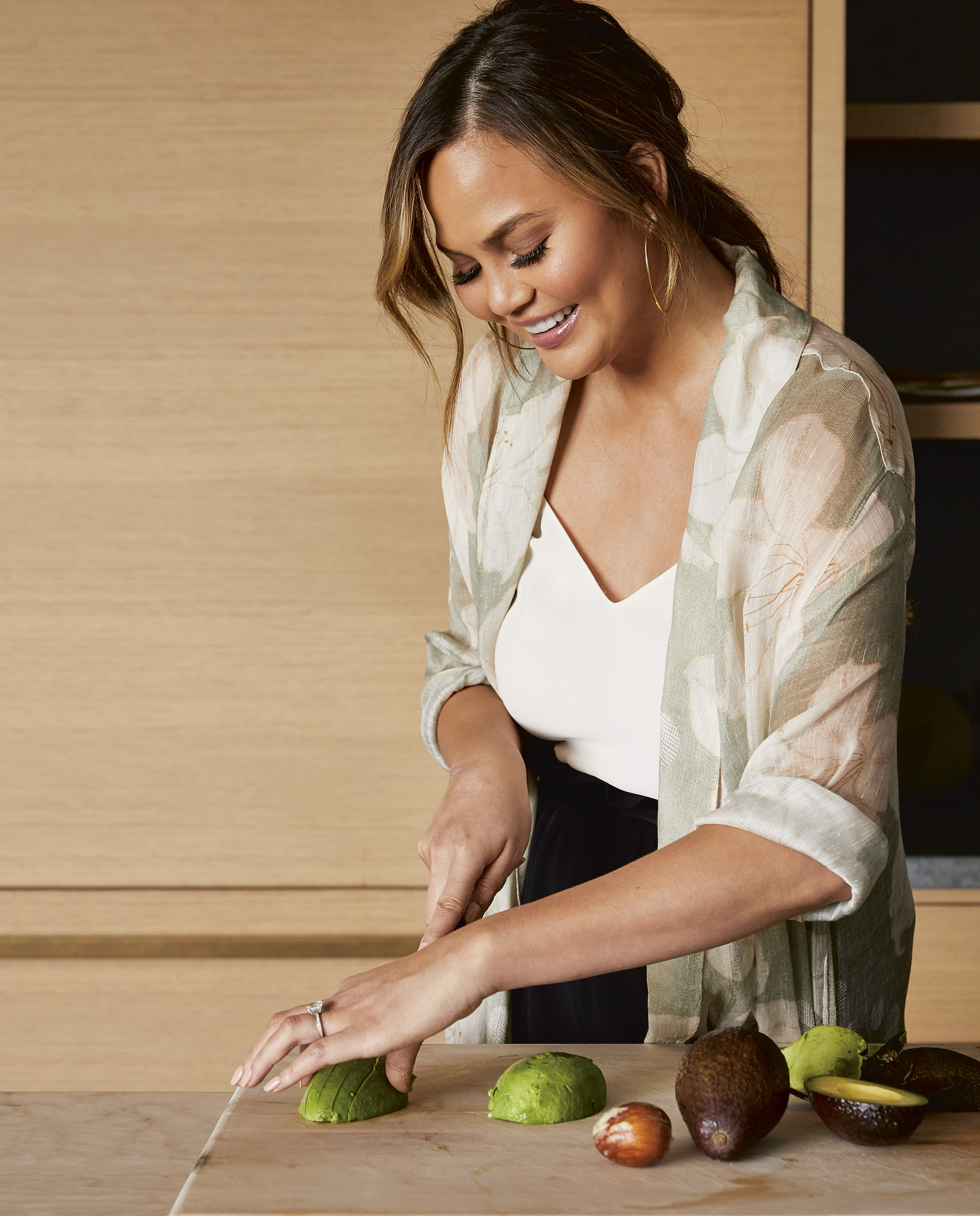 Chrissy_Teigen_054_Author_photo.jpg