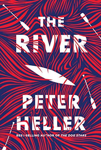 River_PH_2.jpg