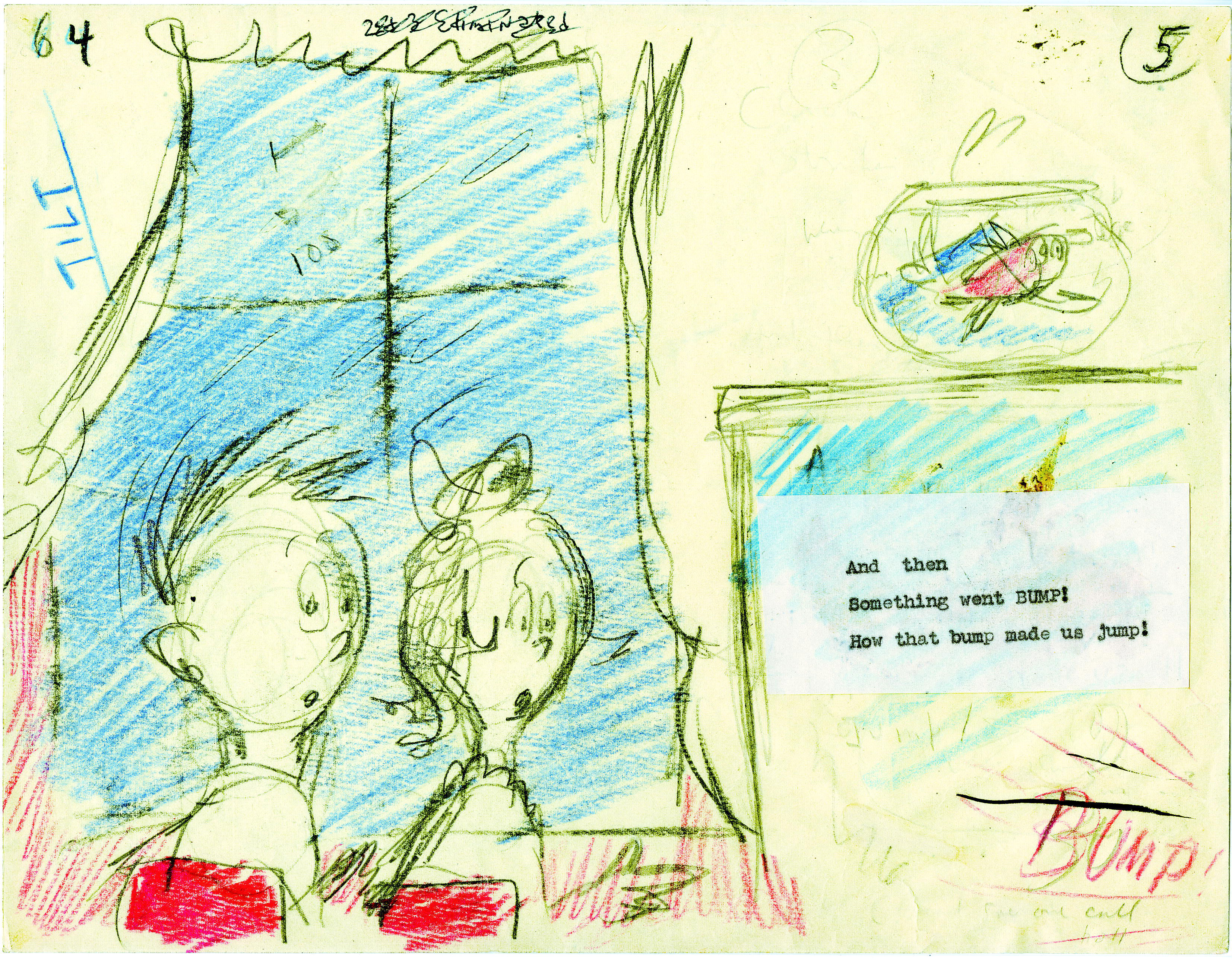 Cat_In_The_Hat_AnnotatedSketches_pg32.jpg