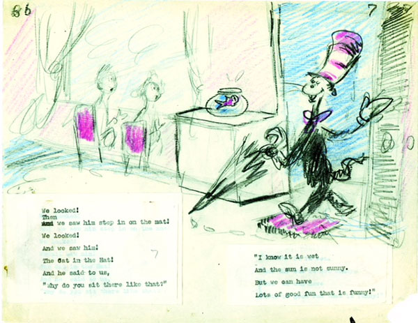 Cat_In_The_Hat_AnnotatedSketches_pg34_600W.jpg