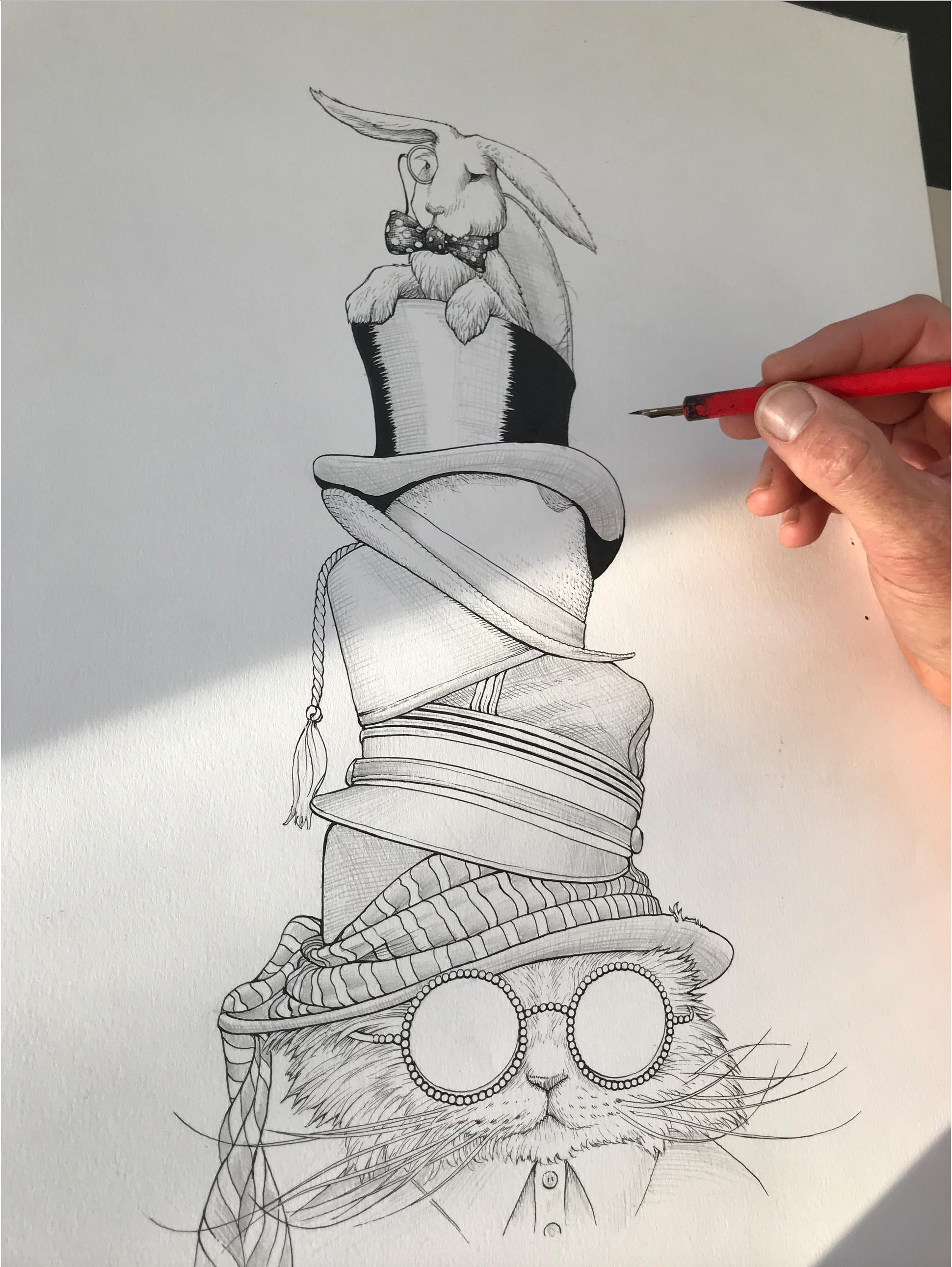 Cat_in_the_Hat_Progress.jpg