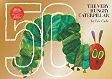 Caterpillar50th.jpg