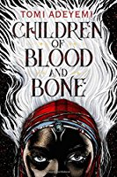 ChildrenBloodBone_200.jpg