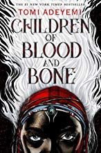 ChildrenBloodBone_220.jpg