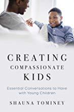 CreatingCompassionateKids220.jpg