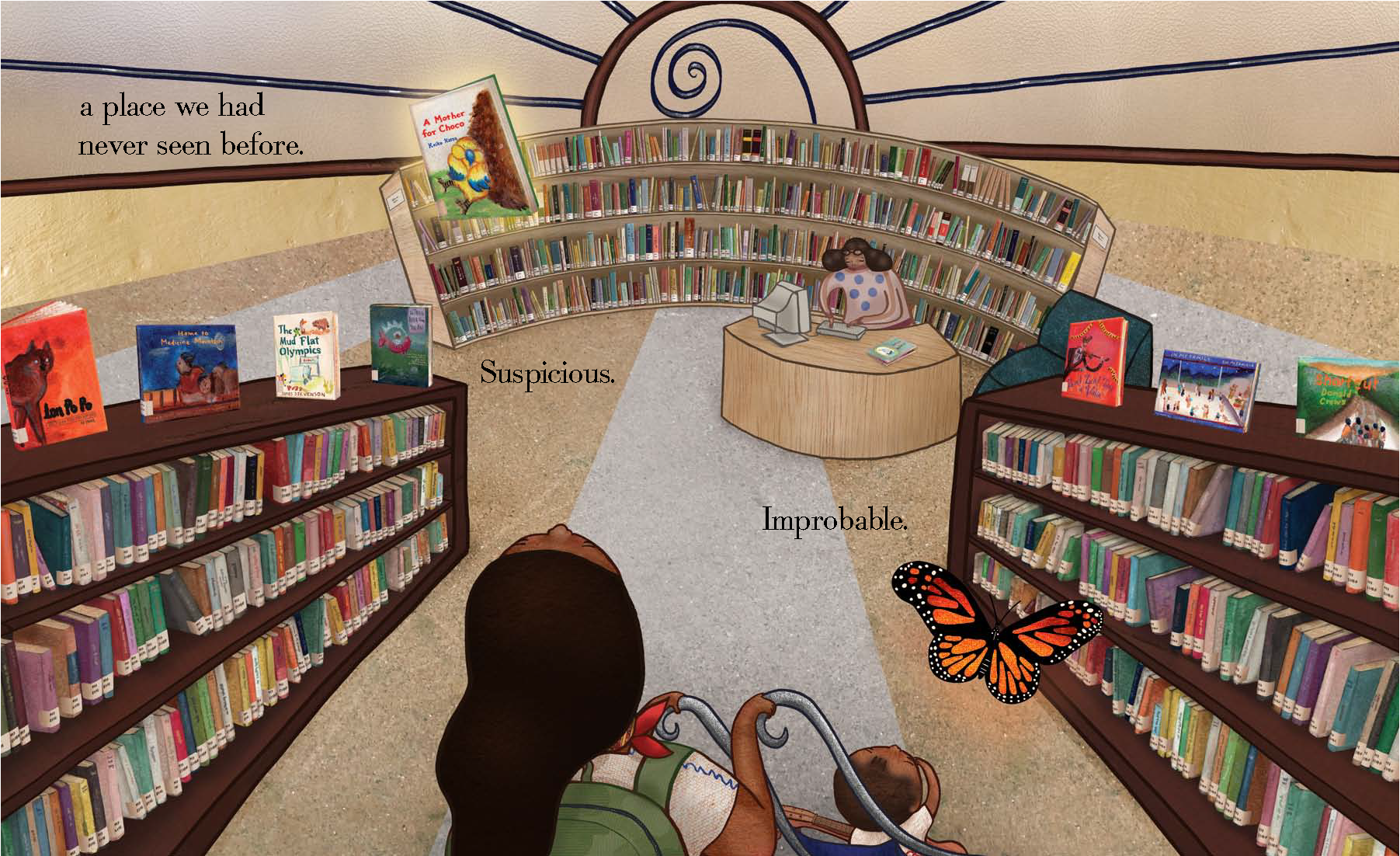Dreamers_Interior_02.png