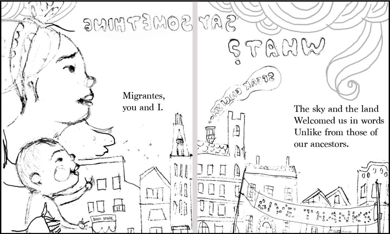 Dreamers_storyboard_Pgs12_13.jpg
