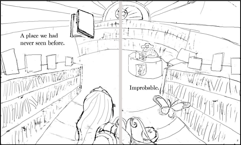 Dreamers_storyboard_Pgs18_19.jpg