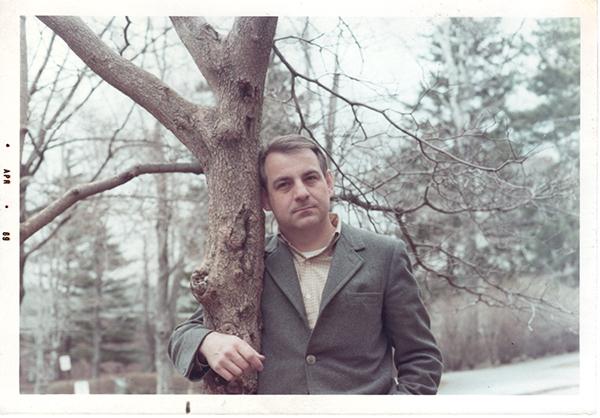 EricCarle1969_Tree_600W.jpg