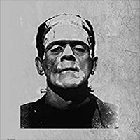 Frankenstein_200.jpg