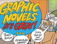 GraphicNovels.jpg