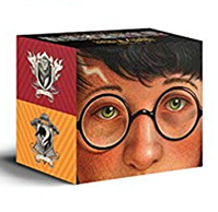 HarryPotterBox_II.jpg